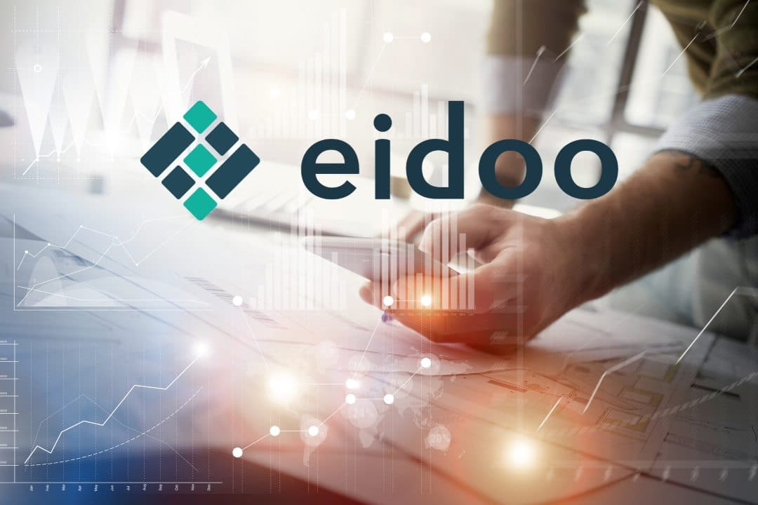 DeFi: Eidoo integrates DAI