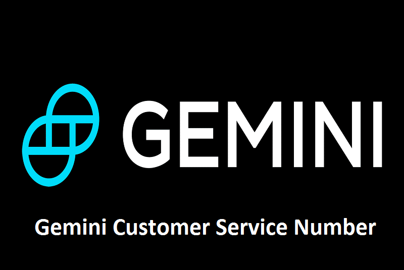 Gemini Custody: a custody service for 18 crypto and ERC20 tokens