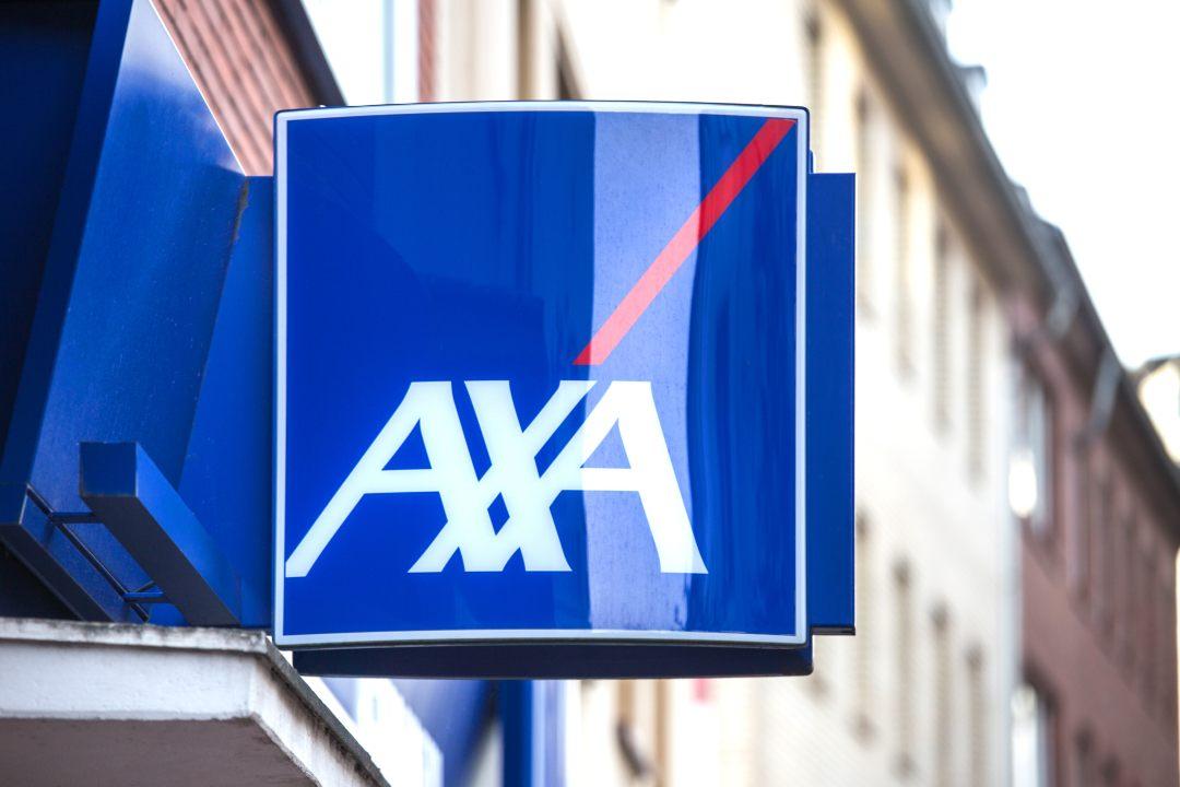 Hoyos: insurance with AXA for the wallet