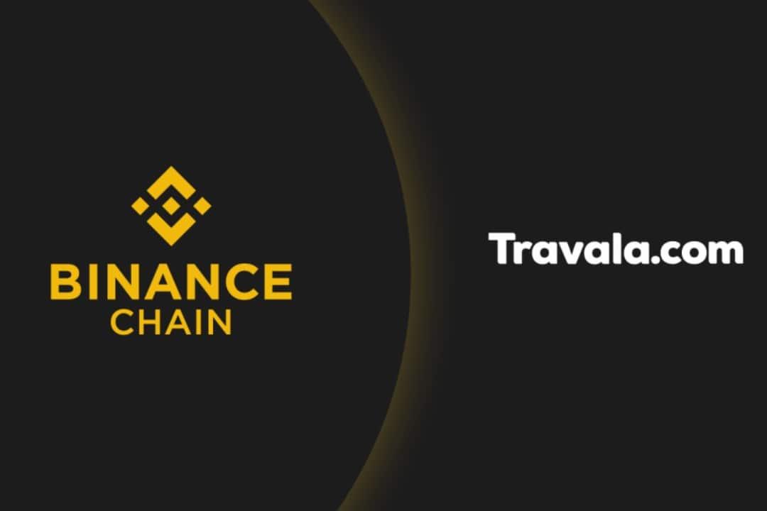 Travala migrates to the Binance blockchain