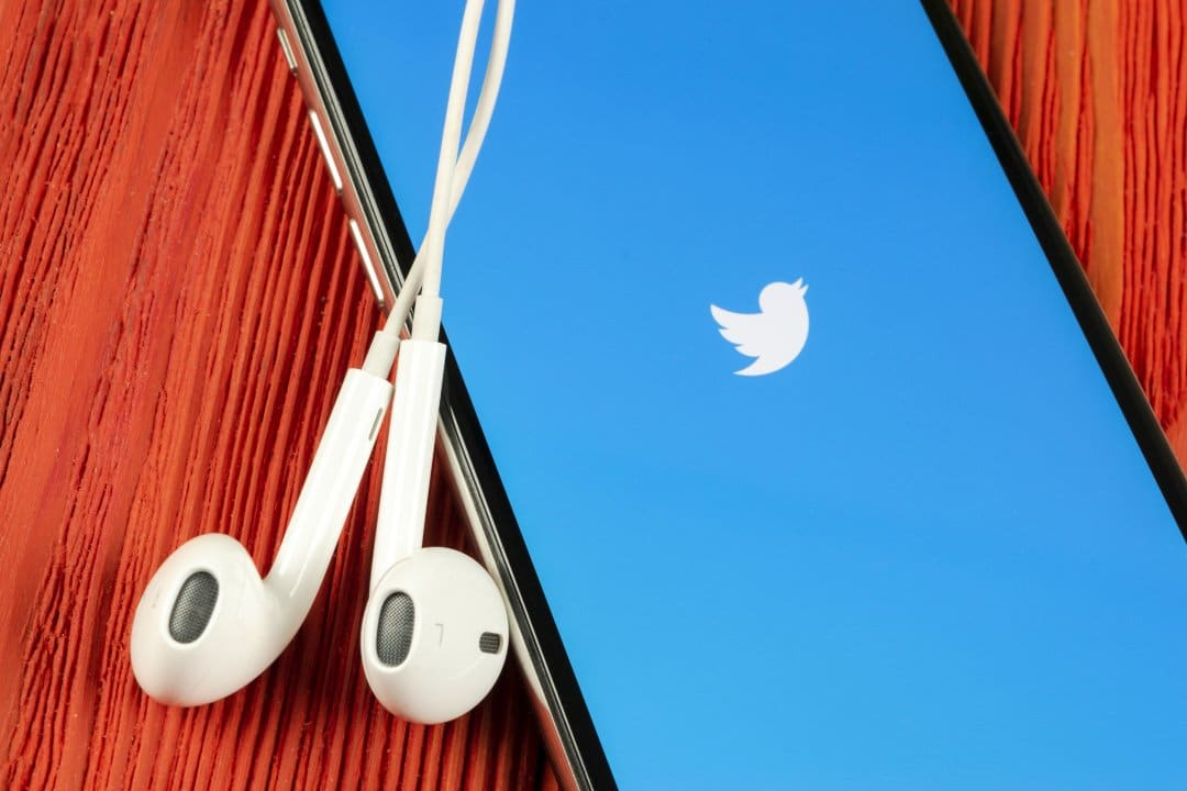 Twitter won't issue its own cryptocurrency but will use bitcoin