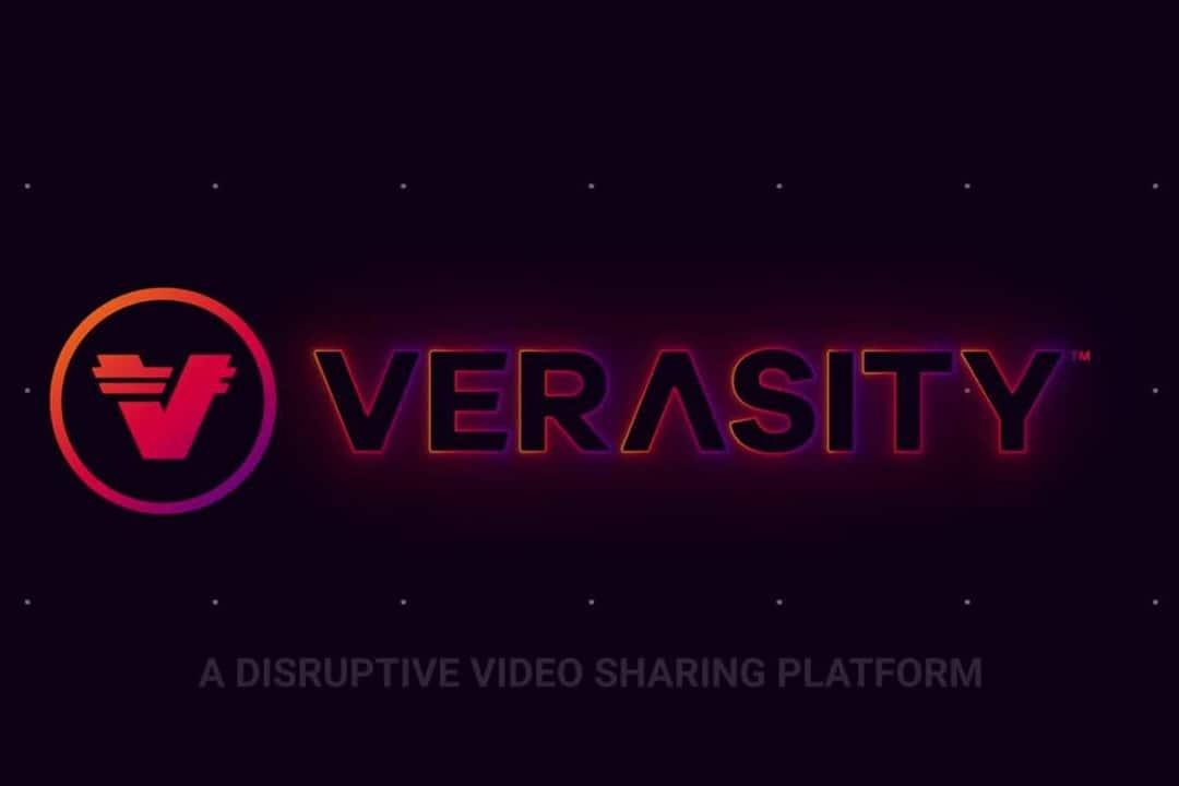 Verasity joins Binance Chain Alliance