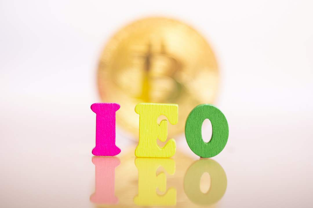 What happened to the best IEOs (Initial Exchange Offerings) of 2019?