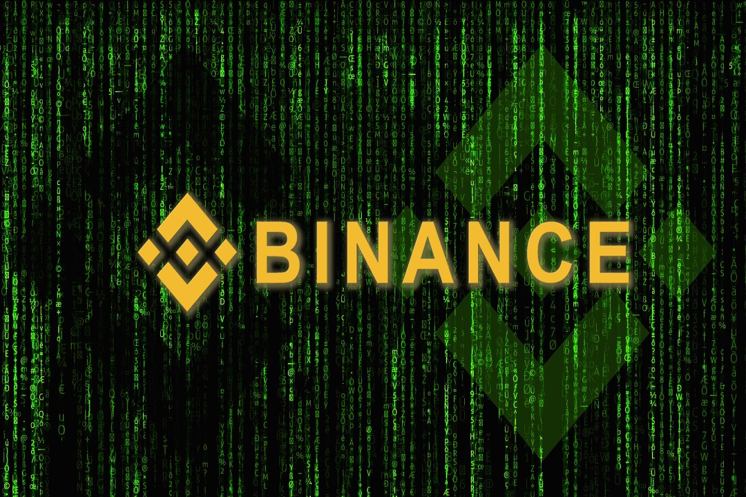 BUSD: Binance lists the stablecoin created in collaboration with Paxos