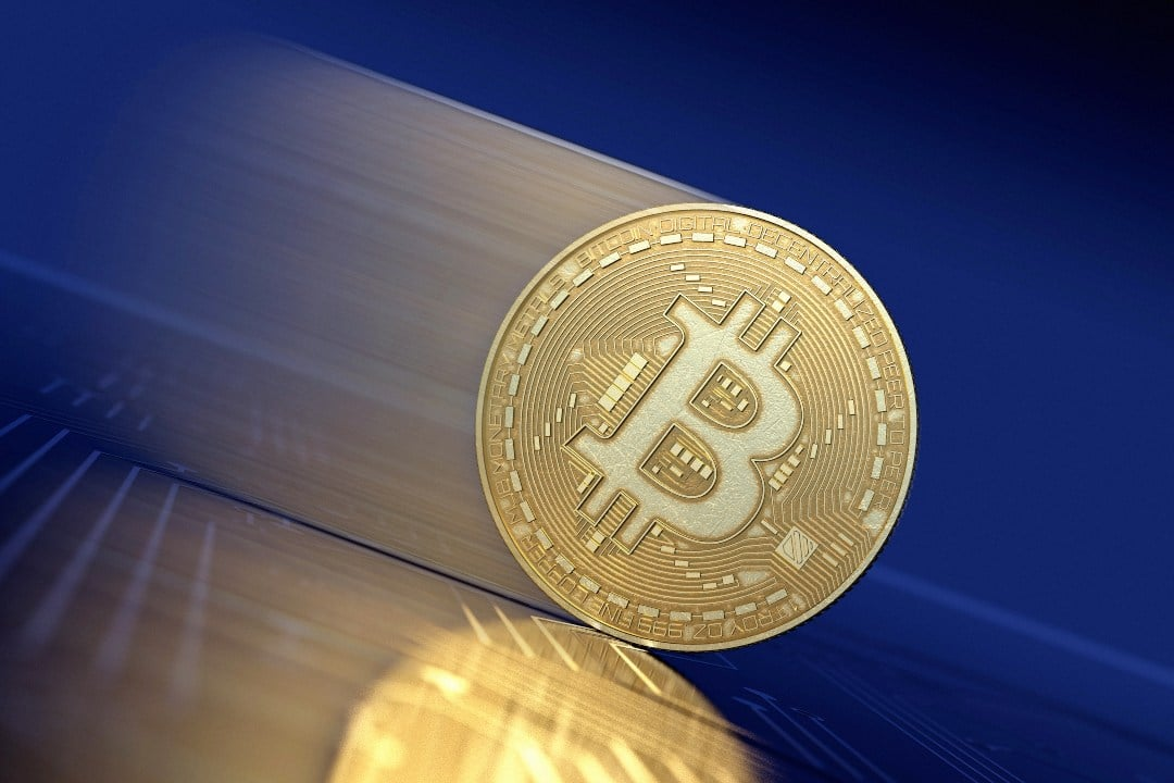 Bitcoin: Bakkt shows its weakness