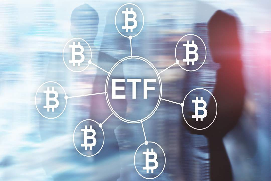 VanEck and SolidX withdraw Bitcoin ETF proposals made to SEC