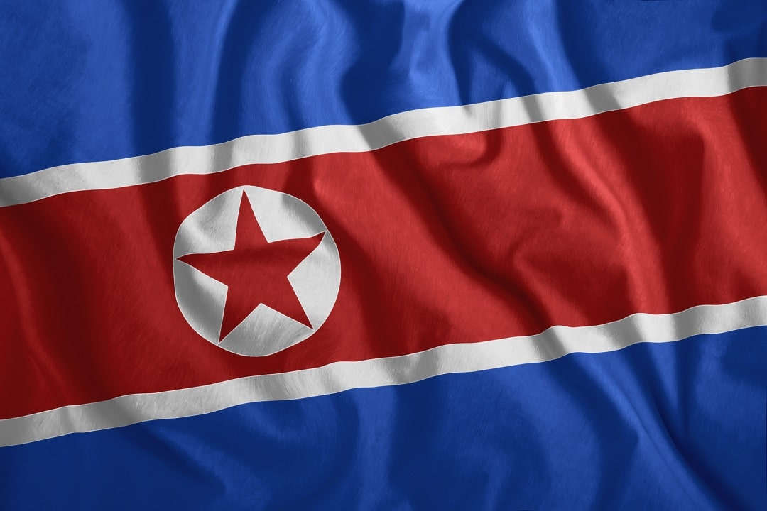 North Korea studying a state cryptocurrency