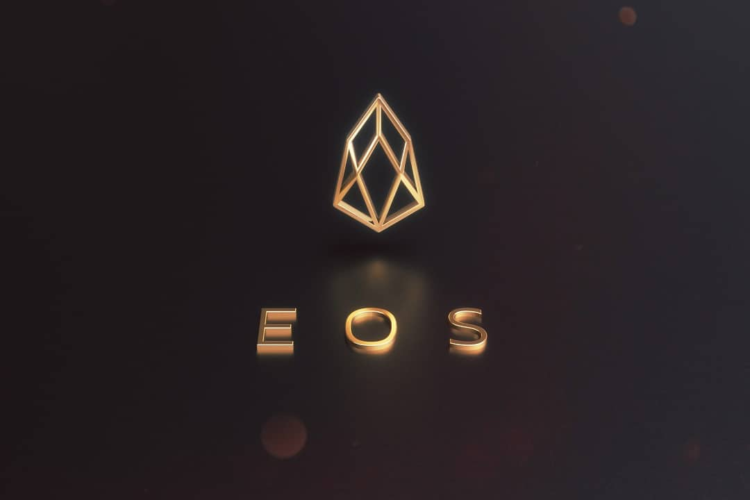 EOS crypto: what it is, how it works and what are the main features
