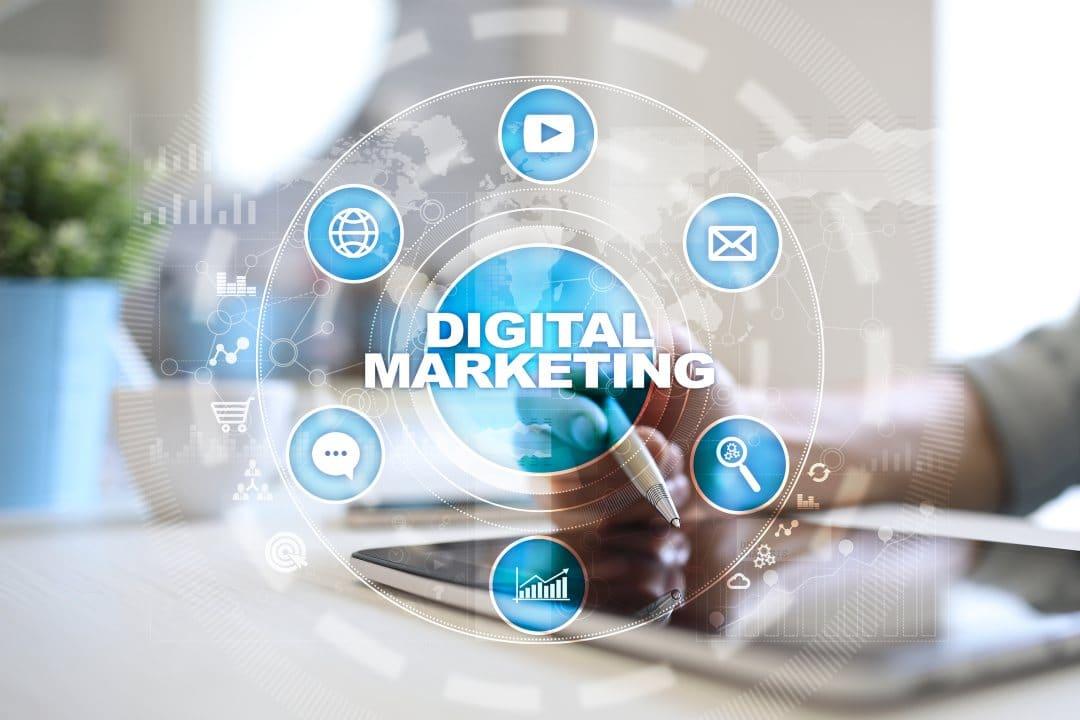 Aqilliz, the blockchain solution for digital marketing