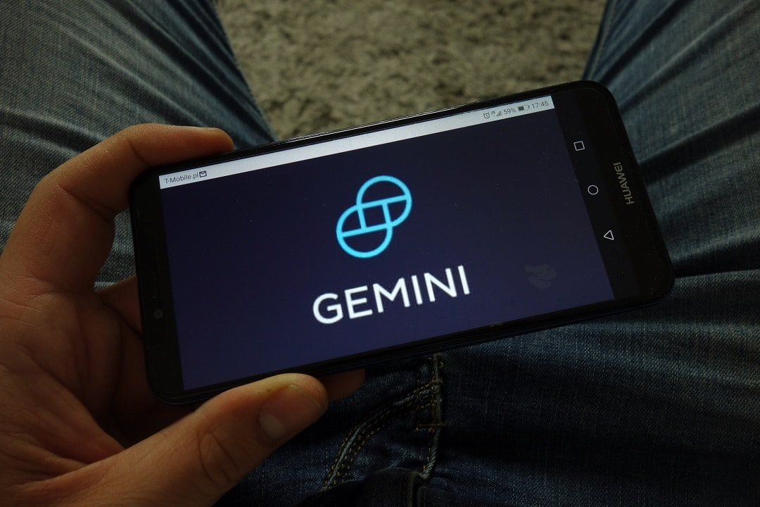 Gemini Clearing: new OTC trading service