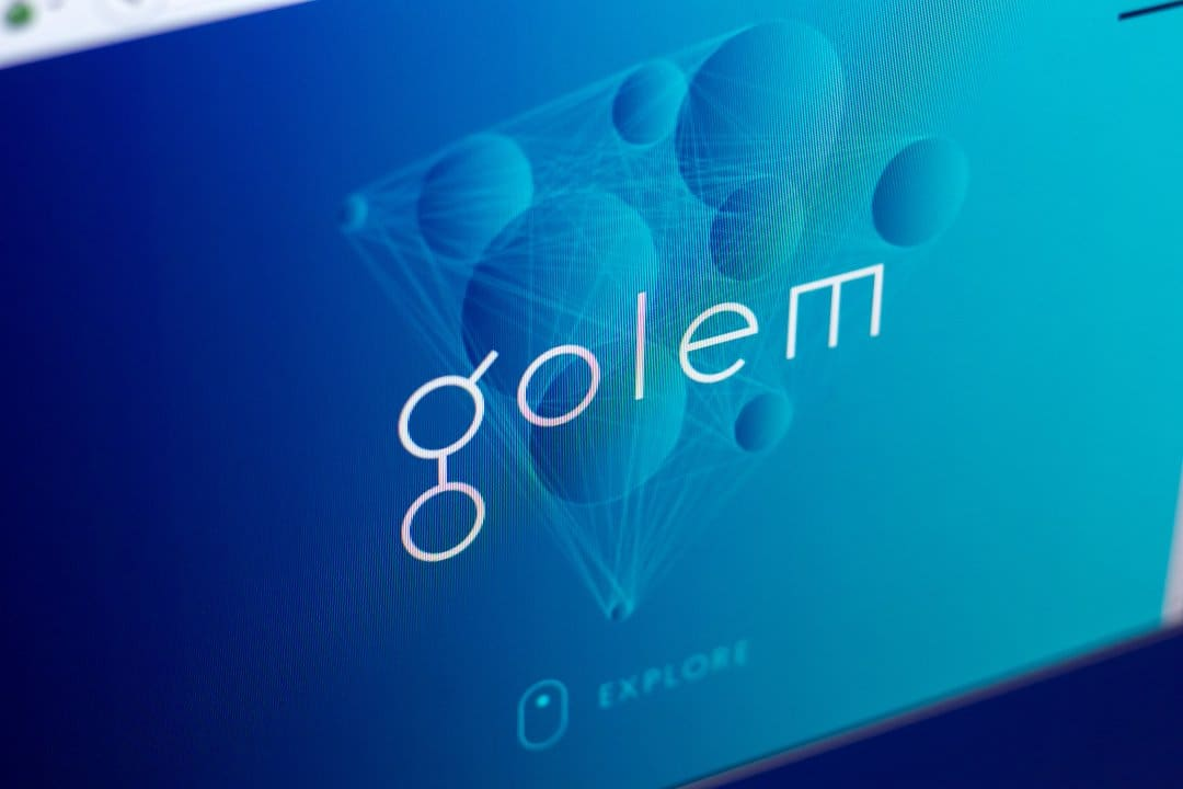 Golem: Graphene 1.0 is here