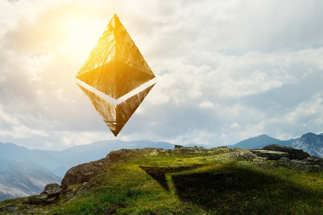 The best Ethereum wallets for storing ETH