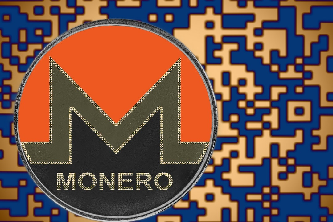 Monero (XMR): the cryptocurrency most used by cybercriminals?