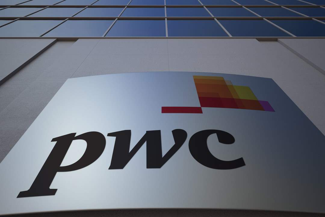 PwC will accept bitcoin (BTC) in Luxembourg