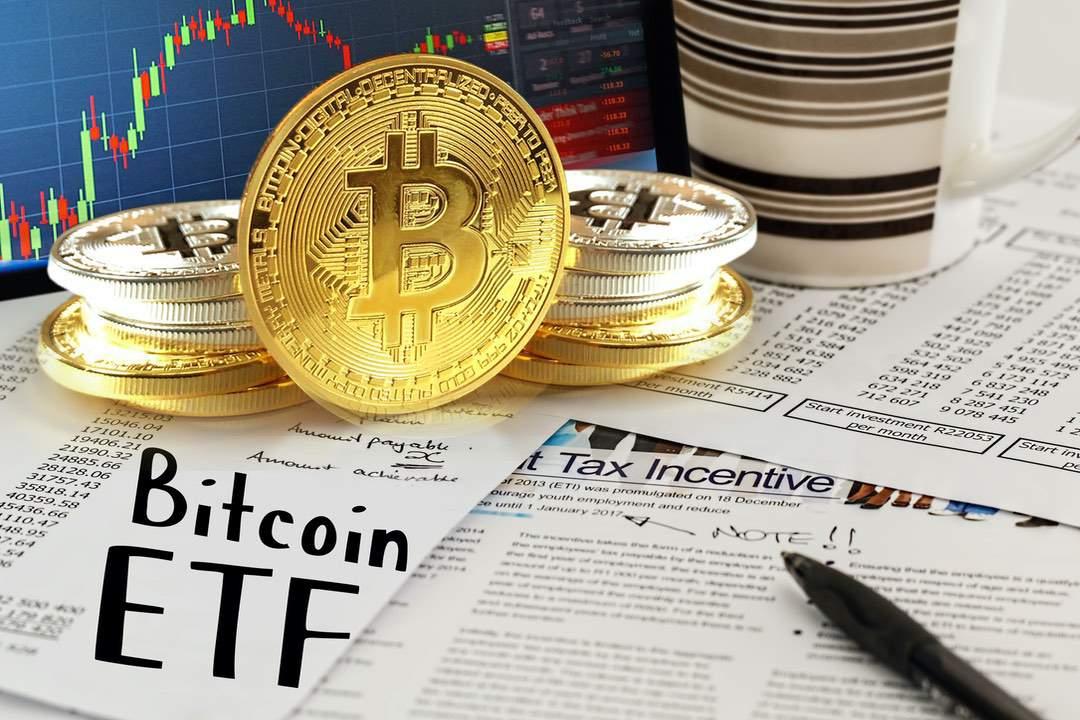 SEC postpones again the decision regarding Bitcoin ETFs
