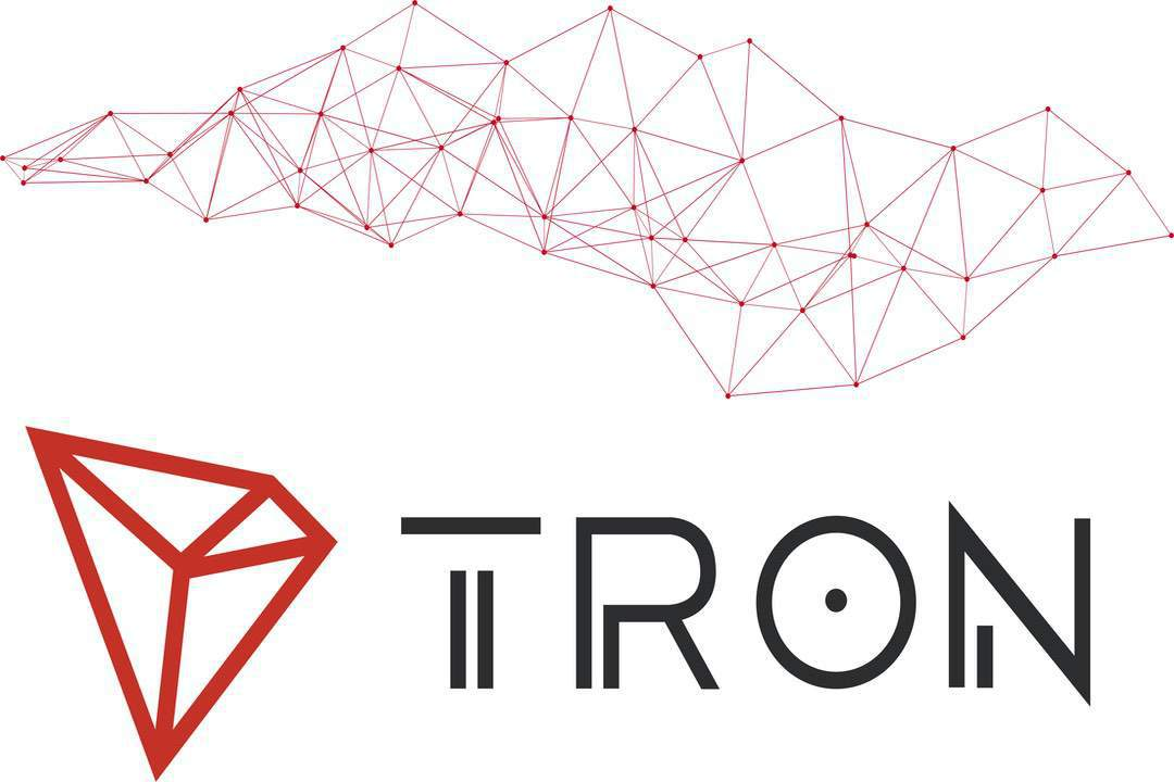 Is TRON dead? Tweet volumes down 60%. Here's what happened