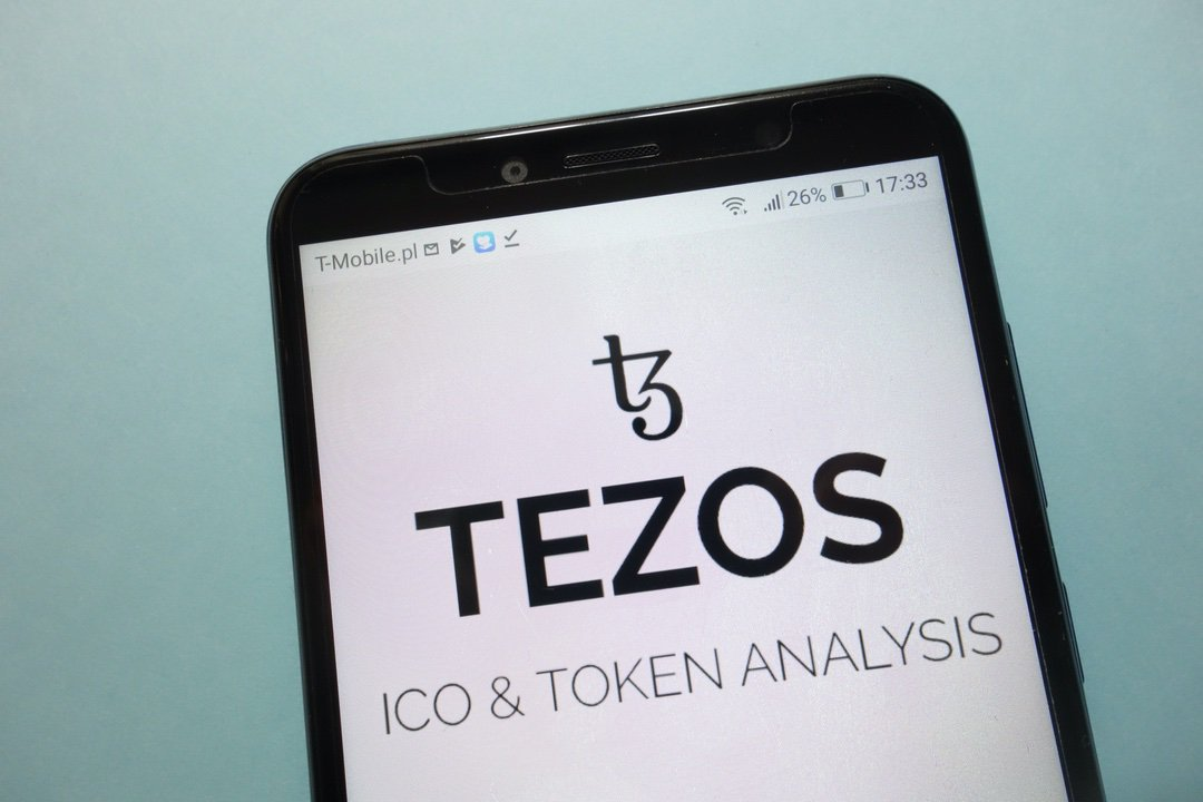 What is Tezos (XTZ), how it works and where to buy it