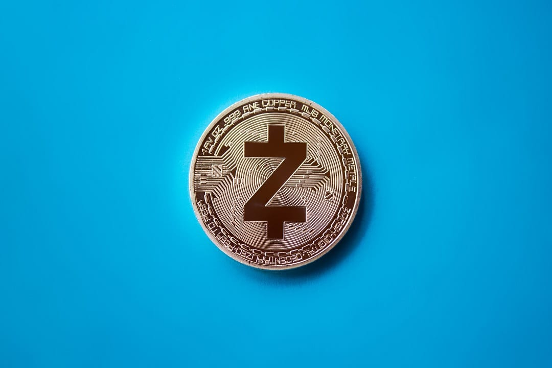 ZCash (ZEC): the community is sceptical about Proof of Stake