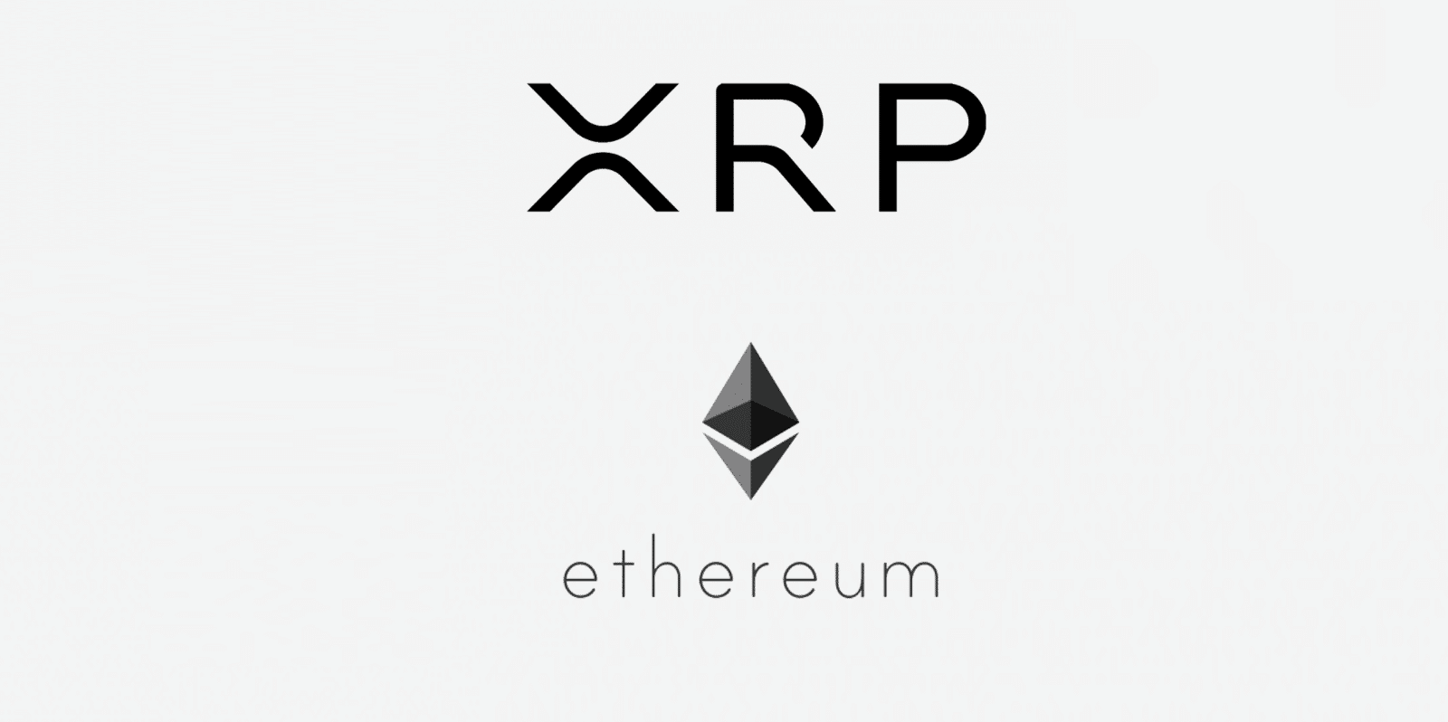 Which is better, Ripple or Ethereum?