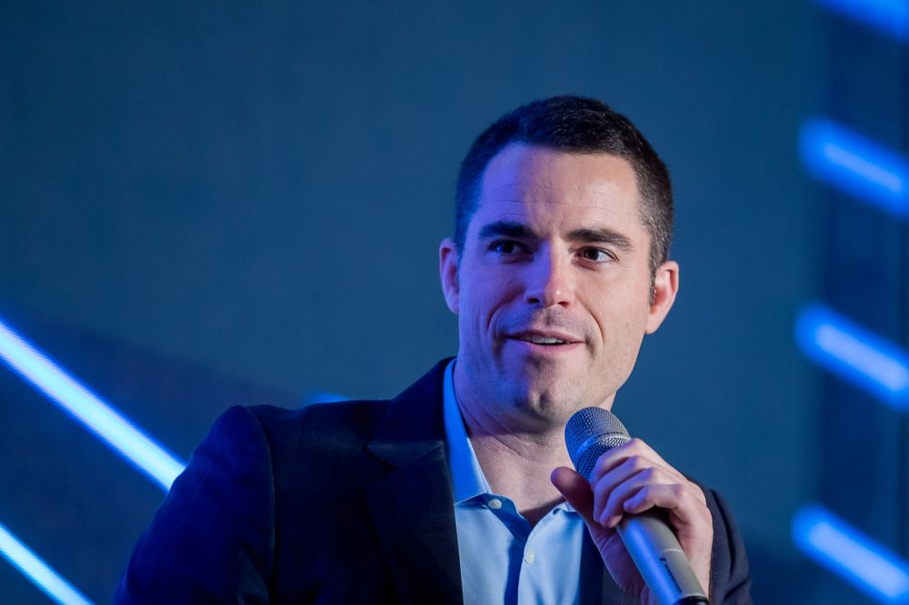"Roger Ver, Bitcoin Cash: ""Adam Back doesn't believe in LN"""