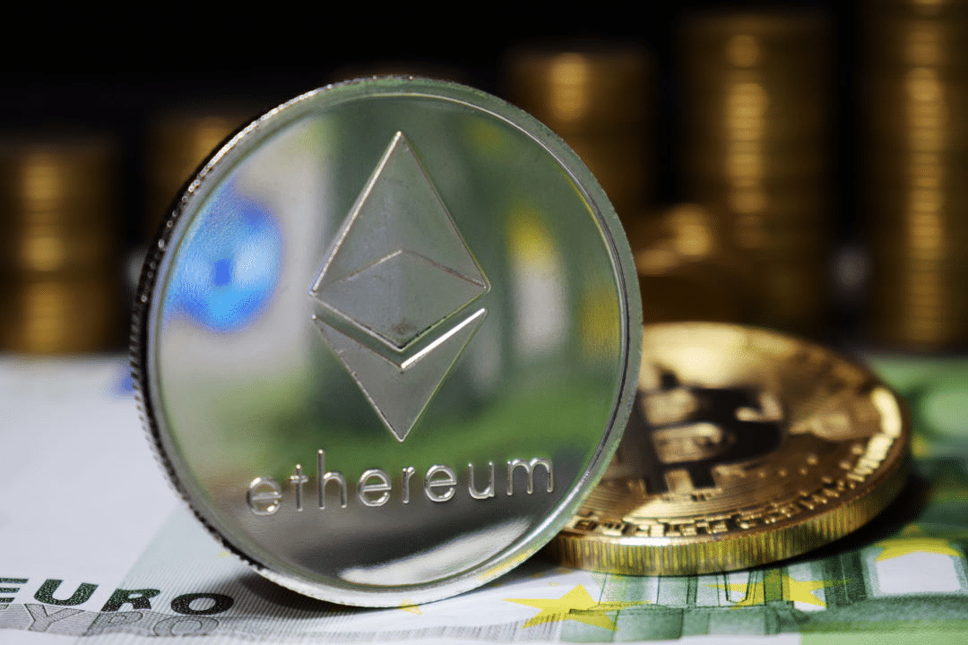 Top exchanges hold at least 12 million Ethereum