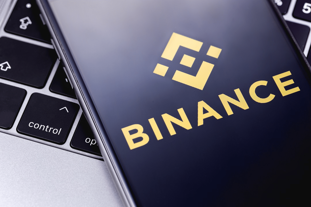 Binance adopts Coinfirm to comply with AML regulations