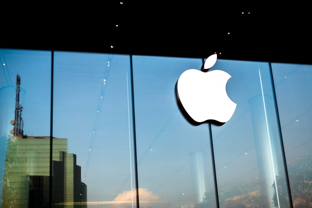 Why doesn't Apple want its own digital currency?