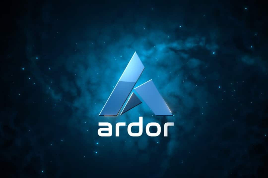 Ardor: how to have a full node blockchain on Android