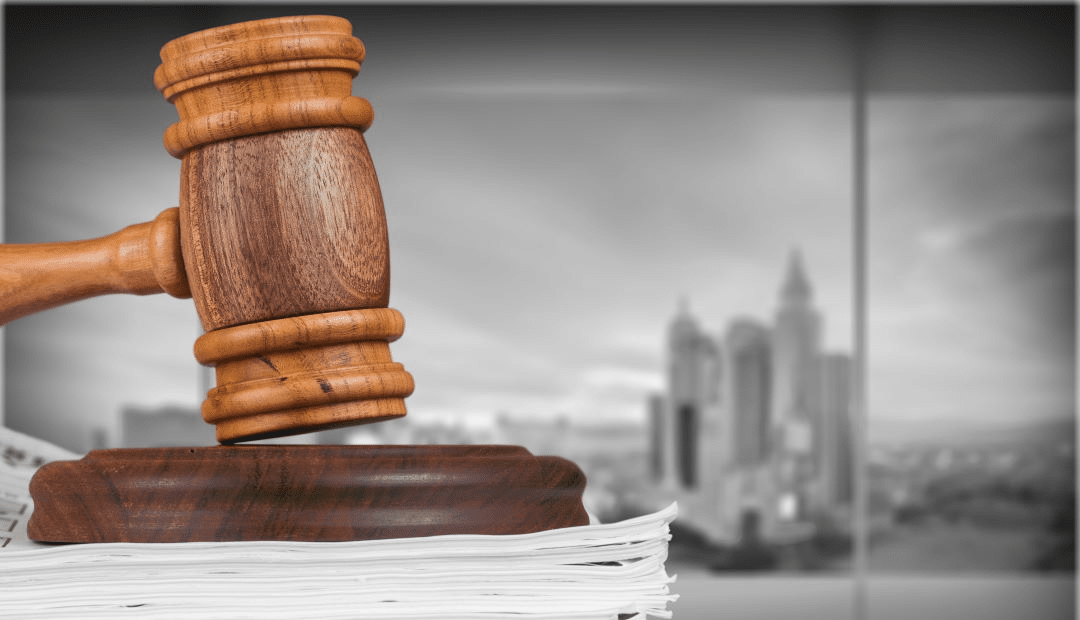 Mt. Gox: a lawsuit against BTC-e to recover funds