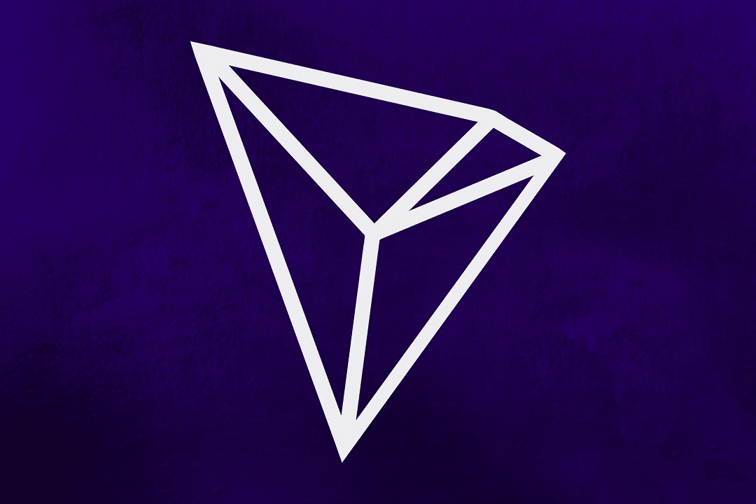 tron foundation bittorrent