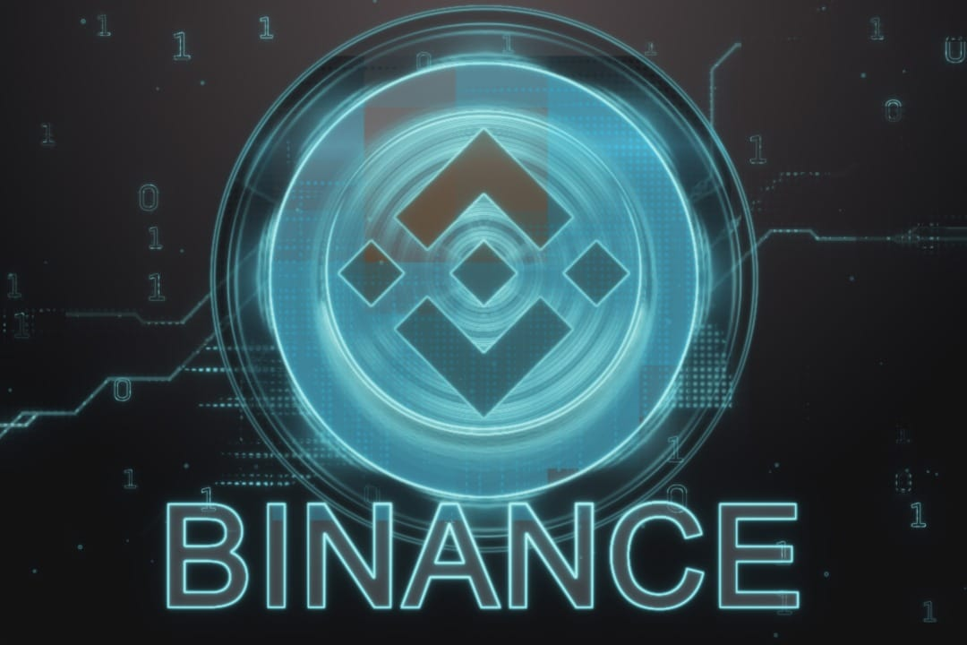 BiDao, the stablecoin on Binance Chain similar to DAI
