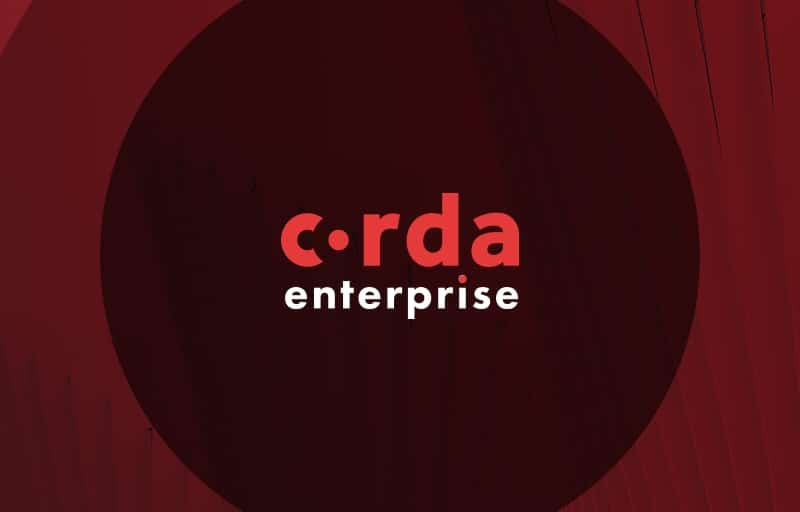 Archax announces a partnership with Corda from R3