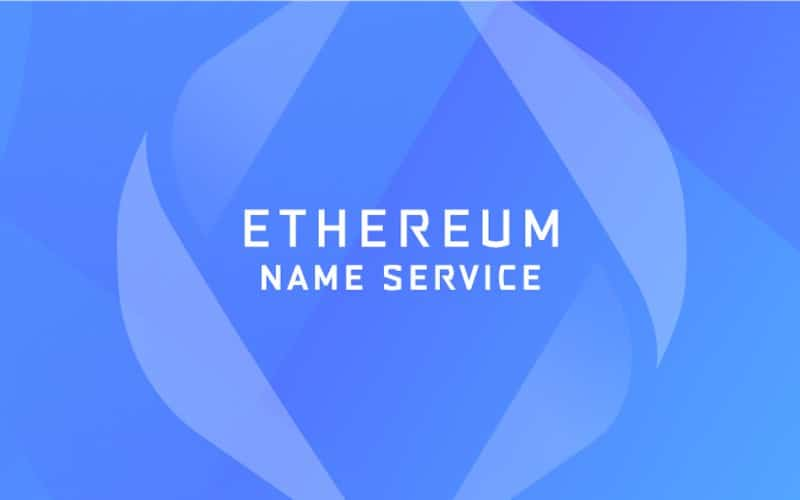 Ethereum Name Service is now multi-coin with 15 new wallets