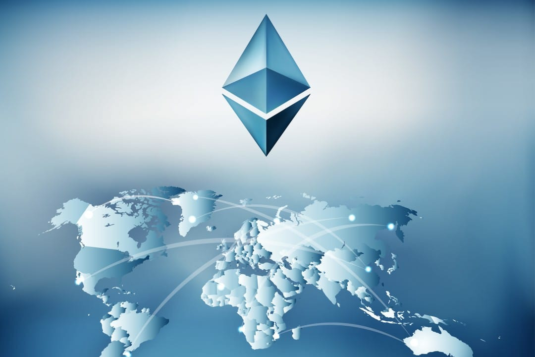 Ethereum is on the rise: will we see its all-time high again in 2019?