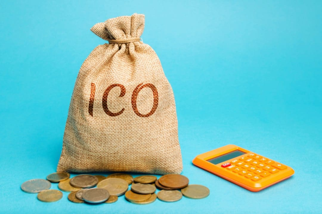 ICOs in Switzerland are still performing well