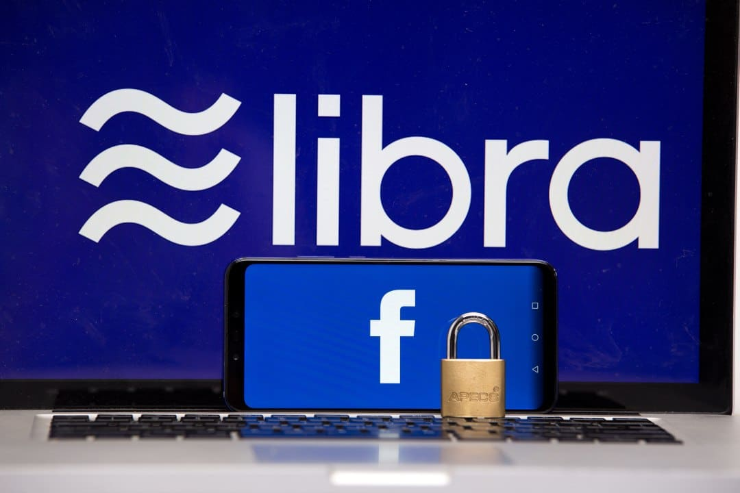 Facebook: a fork for Libra to make it open source