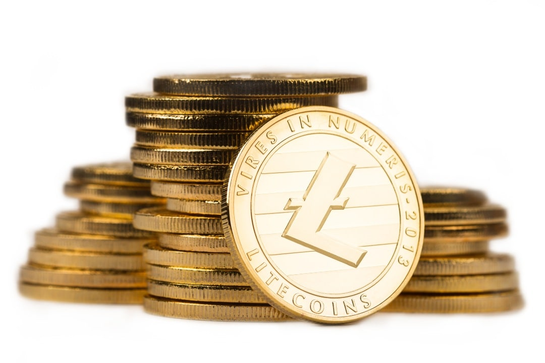 Litecoin introduces LiteWallet: the rebranding of LoafWallet