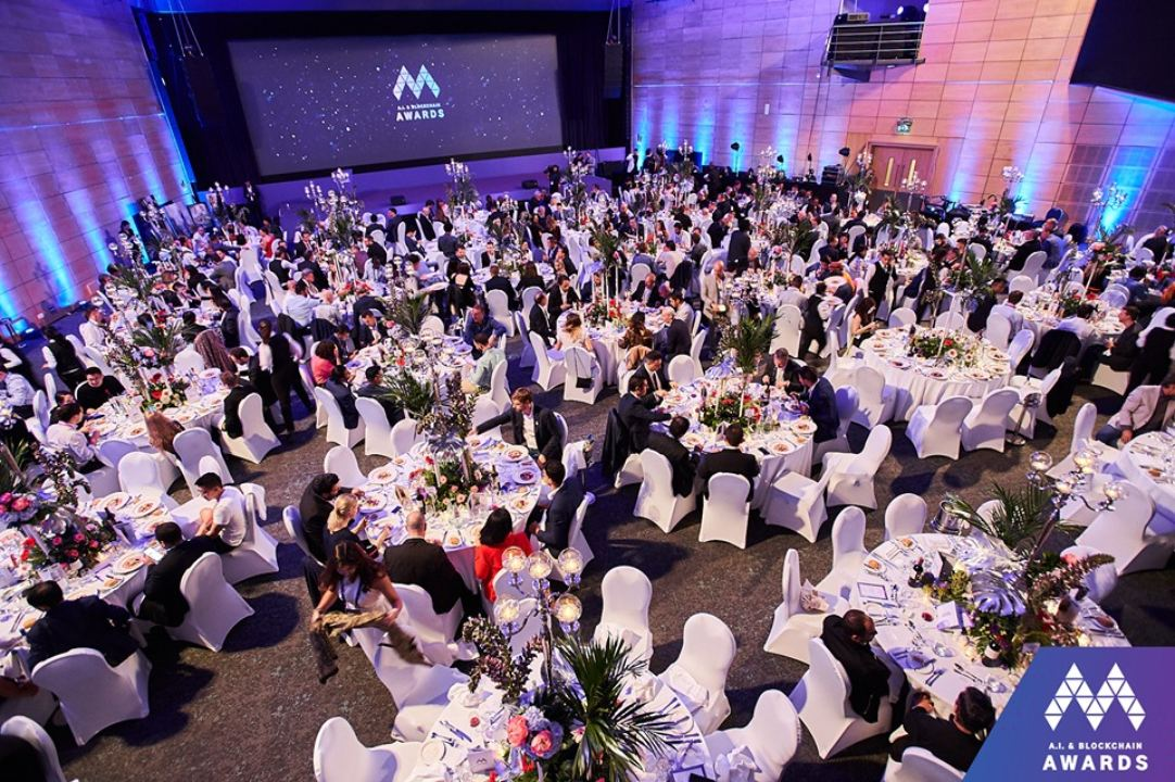 Malta AIBC Awards finalists announced