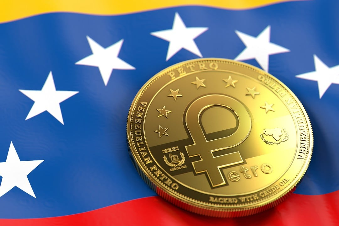 Petro: Venezuela's conflicting news about its cryptocurrency