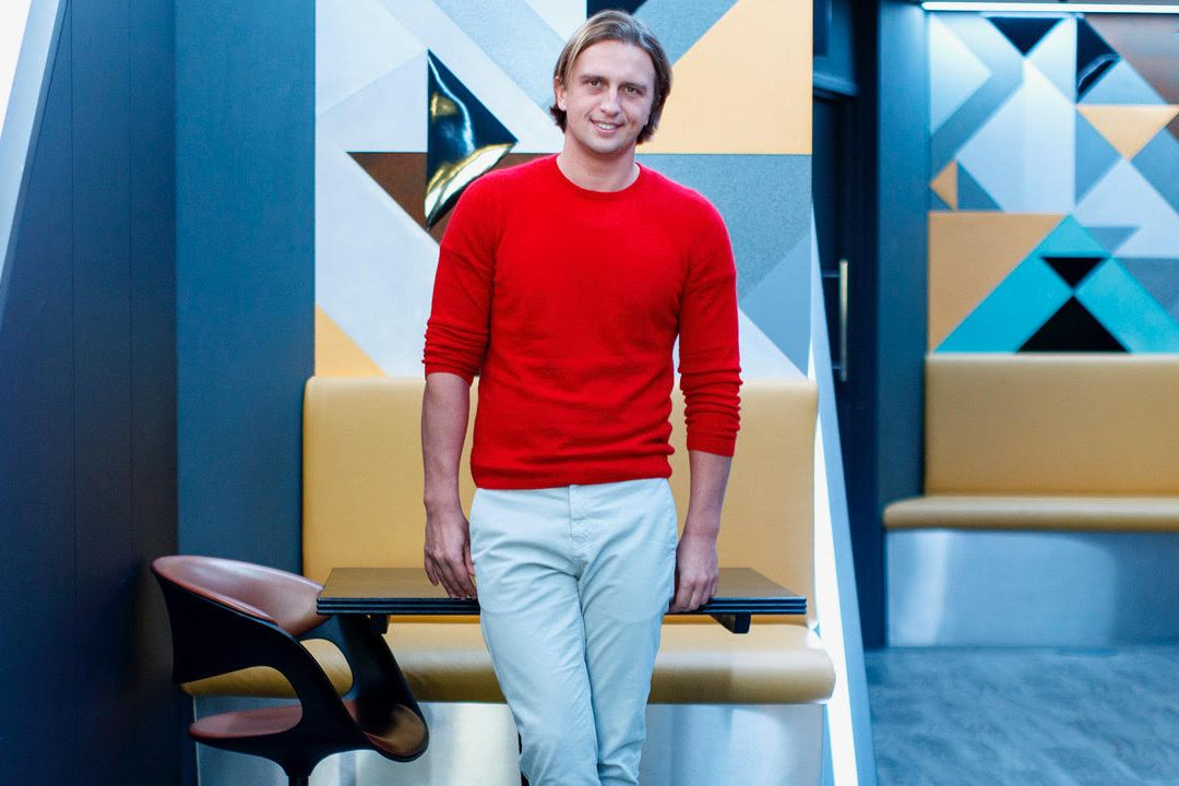 Revolut: highlights for 2019