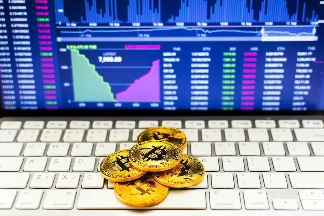 Tone Vays and the wrong crypto trading predictions