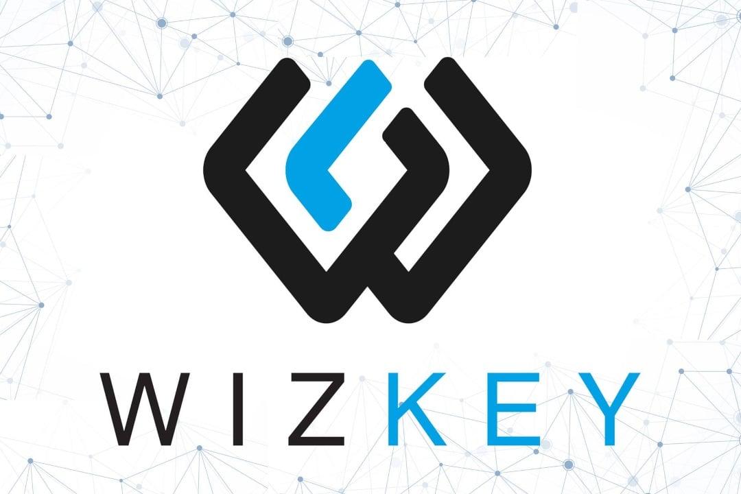 WizKey, the blockchain for structured finance