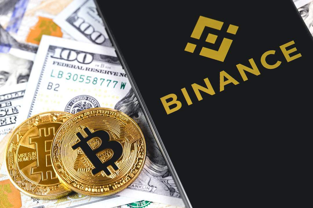 Binance to use WeChat and Alipay as channels to buy bitcoin