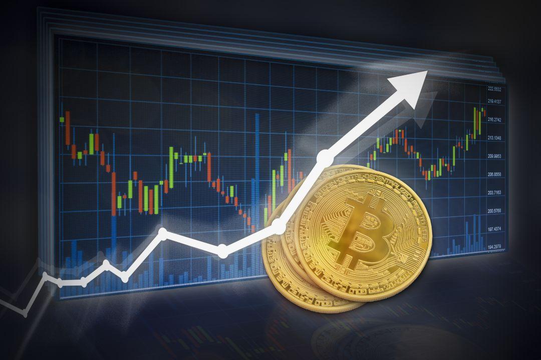 BayernLB Bank: bitcoin will reach $90,000