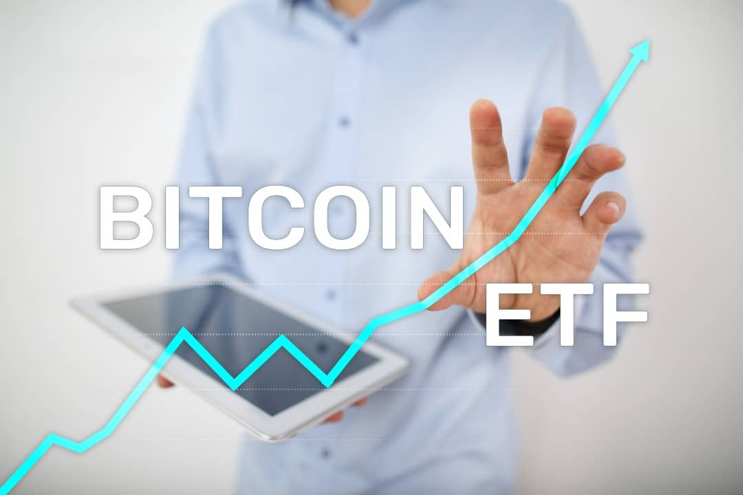 Bitcoin ETF: approval closer than ever