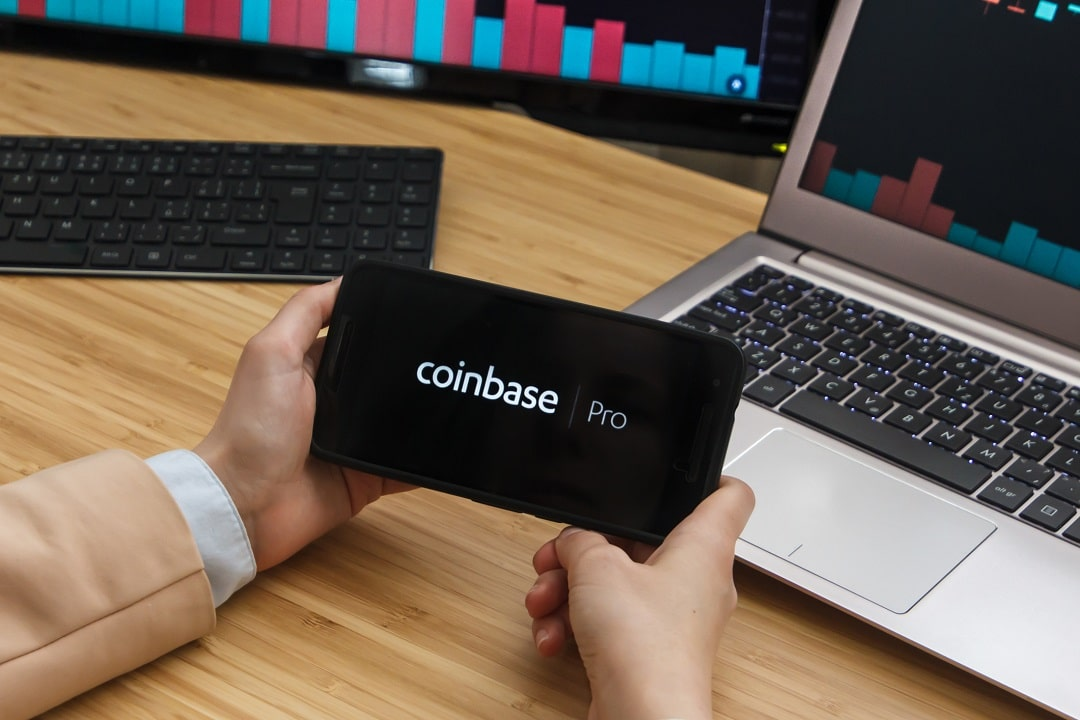 Coinbase Pro: new fee structure announced