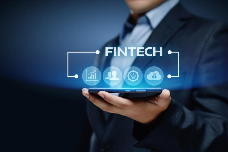 European Fintech 2019 report has been published