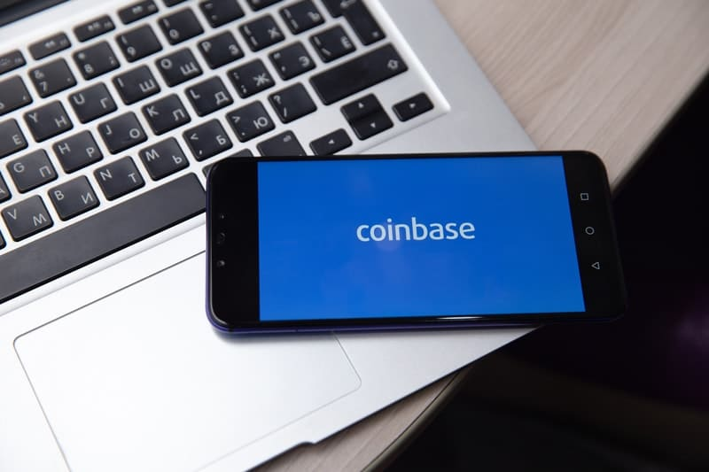 Coinbase Pro officially launches its mobile application