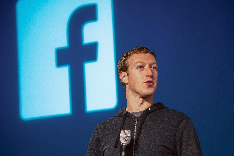 Libra: Zuckerberg attending the Congress hearing
