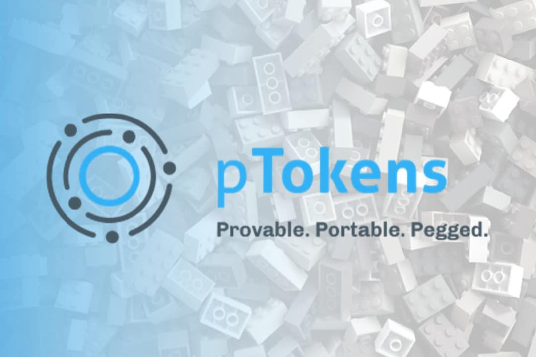 Provable launches pTokens